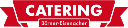 Börner-Eisenacher Catering